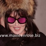 isabelle-adjani-completement-toquee_13089_w460